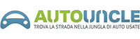 autobrindisi autouncle.it